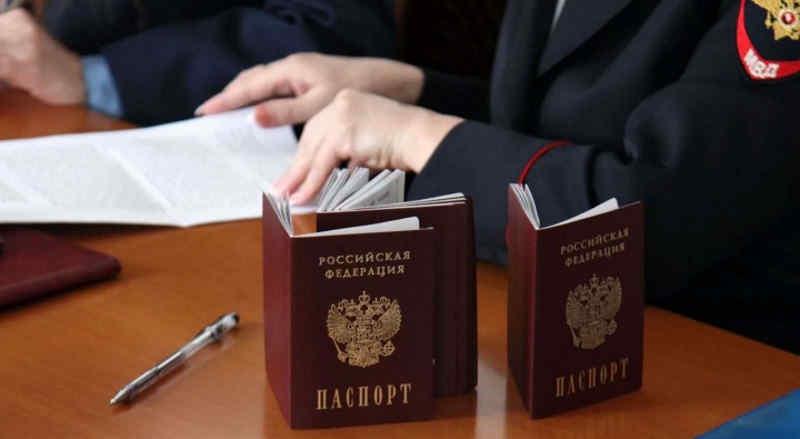 Добро пожаловать в Сибирь. Как жители ОРДЛО спасут депрессивную Россию